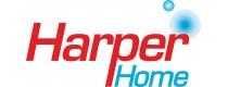 Harper Home