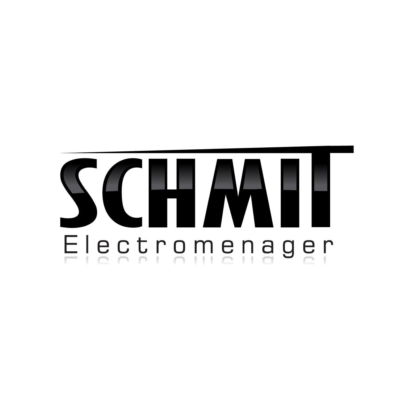 Schmit
