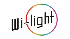 Wi-light