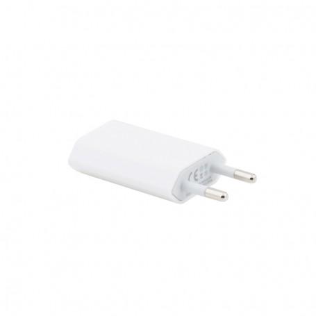 PRISE D'ADAPTATEUR SECTEUR USB MODÈLE USBDOCK01
