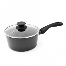 La casserole NOA de Kitchencook (Ø18cm)
