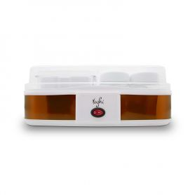 YAOURTIERE ET FROMAGERE  YOGHILA DORE